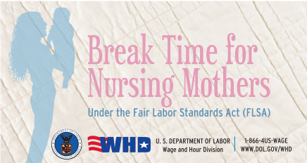 flsa-nursing-mother-employee-rights-card